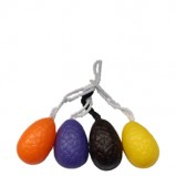 EASTER EGG SOAPS Medium