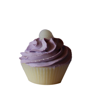 Cup_cake_Violet_283x283
