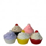Cup_cakes_283x2835
