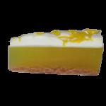 IMG_0733_lemon_meringue