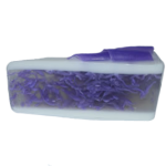 IMG_0734_lavendar