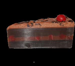 IMG_0745_blackforest_cake