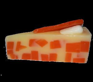 IMG_0758_orange_pie