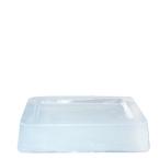 Melt pour soap Base 145x145