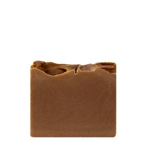 Arabian Night Soap