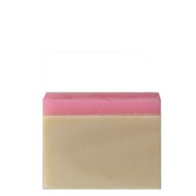 Sexy Lady Soap