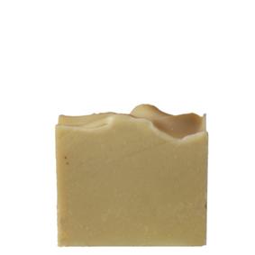 Chamomile & Lavender Soap