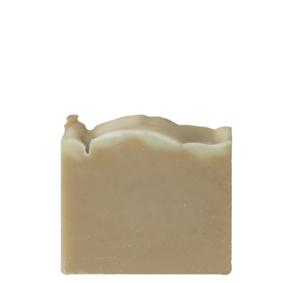 heavenly goats milk soap