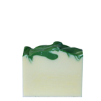 All Olive (unfragranced) Soap