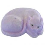 Cat Soap