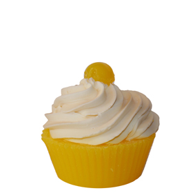 cup_cake_yellow_283x283