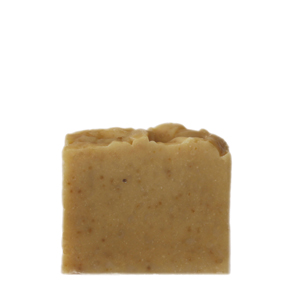 Goats Milk & Banana Soap