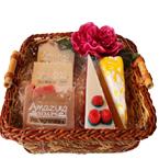 Gift Basket $35