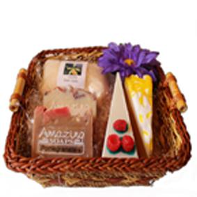 Gift Basket $40