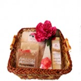 Gift Basket $50