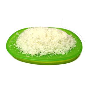 Soap Base CP-sm