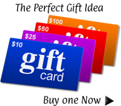 gift cards banner=ps